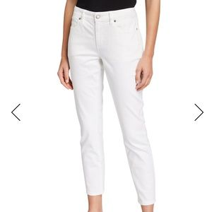 Eileen Fisher Jeans, Size 12